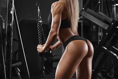 sexy fitness.jpg