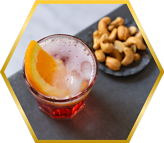 Vreymouth vermouth 013.png