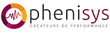 logo Phenisys.png