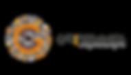 Graines-de-SOL_GrainesdeSOL_Logo-1-550x3