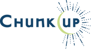 ChunkUp_logo.png