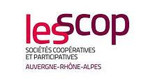 Logo-Scop-AURA.jpg