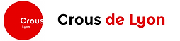 Crous-Lyon.png