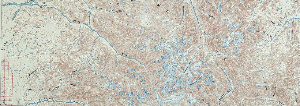 Talkeetna Mountains map.jpg