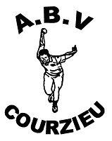 abv_logo_courzieu.jpg