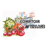 Comptoir_du_village_courzieu.png