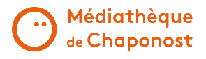 mediatheque_chaponost.png