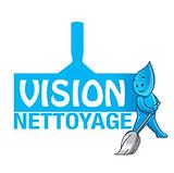 logo-VN-2.png
