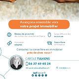 agent_immobilier_courzieu.jpeg