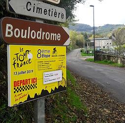 panneau_courzieu_tour_de_france.jpg