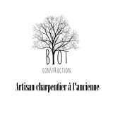 biot_construction_courzieu.png