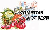 comptoire_du_village_courzieu.jpg
