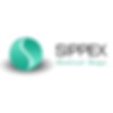 logo_sippex_courzieu.png