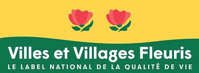 label_villes_et_villages_fleuris_courzie