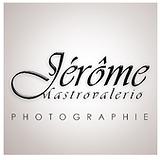 photographe_courzieu_logo.png