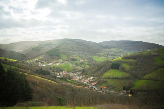 vue_village_courzieu.jpg