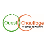 Logo-ouest-2.png
