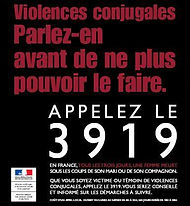 Violences-conjugales-Numero-de-telephone