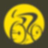 logo_Franck_depannage_velo_courzieu.jpg