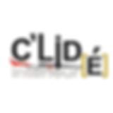 logo-clid-2.png
