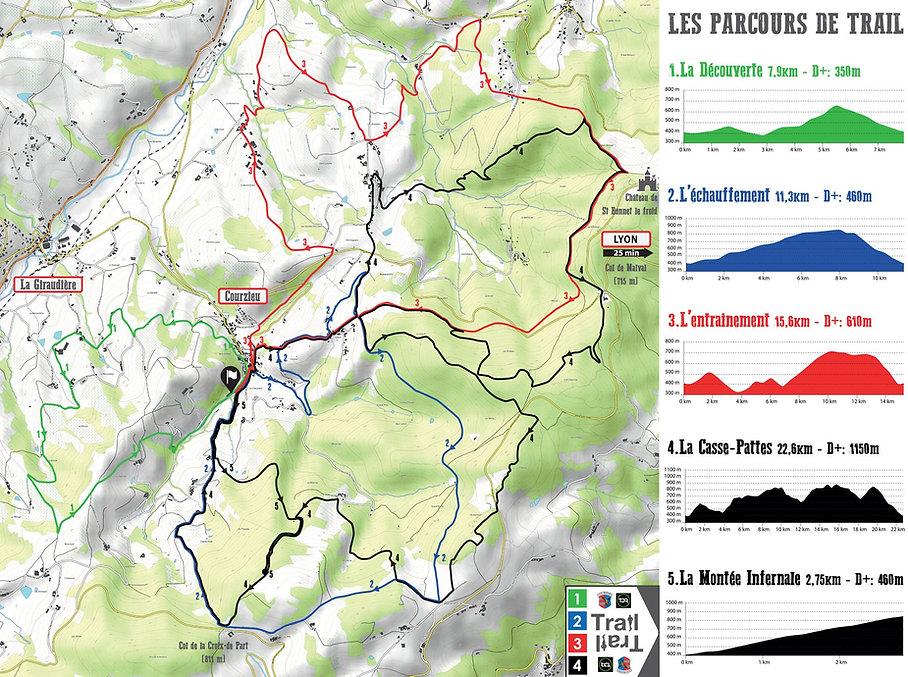 carte_courzy-trail-park.jpg
