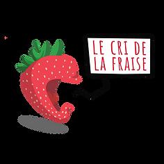 logo_cri_de_la_fraise.png