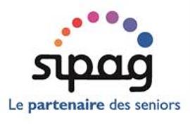 SIPAG.png