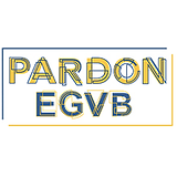 logo_pardon_egvb.png