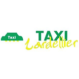 logo_taxi_lardellier.png