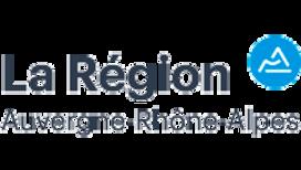 la_region_aura.png