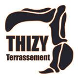 thizy_terrassement_logo.jpg