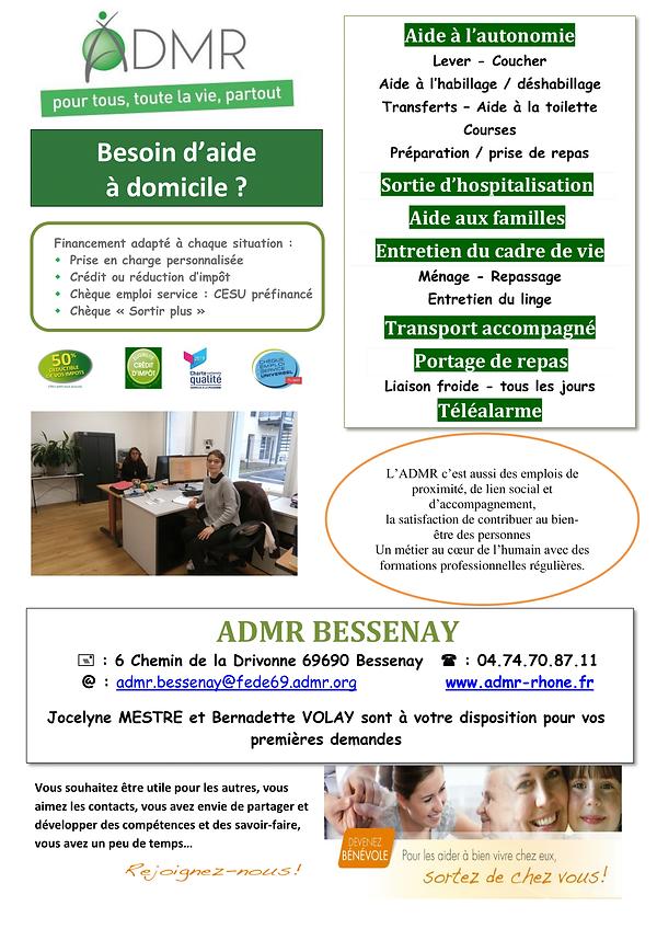 ADMR_courzieu.png