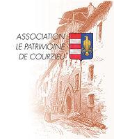 logo_association_patrimoine_courzieu.jpg