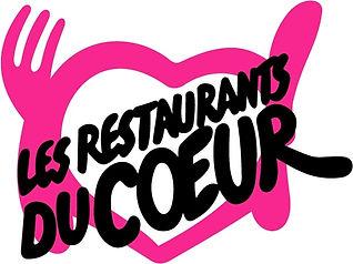 les_restaurants_du_coeur.jpg