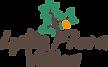 logo_renkli.png