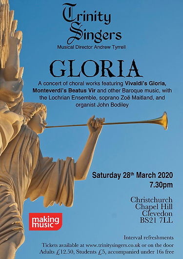 Trinity Singers poster March 2020.jpg