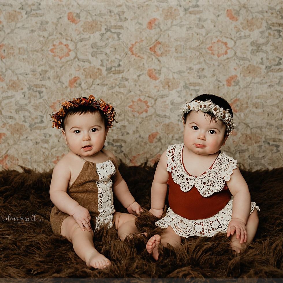 Adrianna&Valentina3.JPG