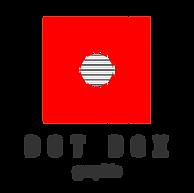 DOT BOX - SQUARE NO BACKGROUND-01.png