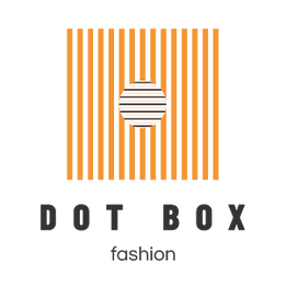 DOT BOX - SQUARE NO BACKGROUND-03.png