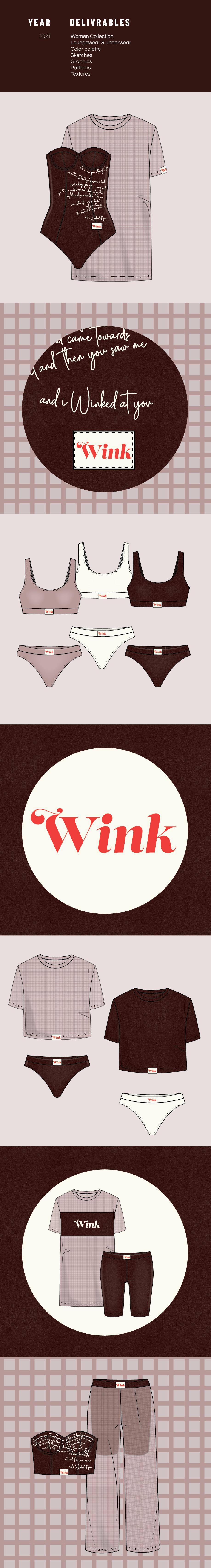 WINKD-01.png
