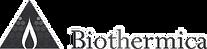logo_biothermica_med2_bleu.png