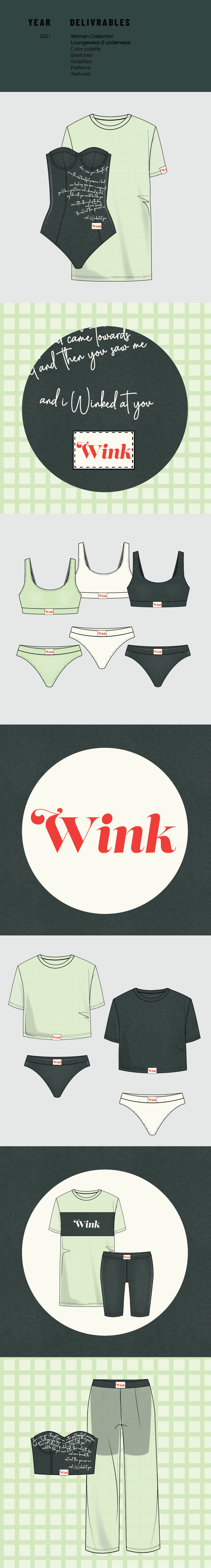 WINK-01.png
