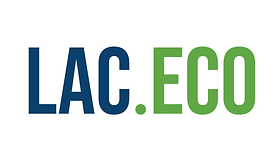 LAC-ECO LOGO-01.png