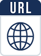 URL ICON-01.png