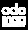 ODOMAG-LOGO.png