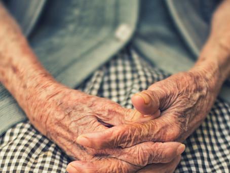 Alzheimer et odorat