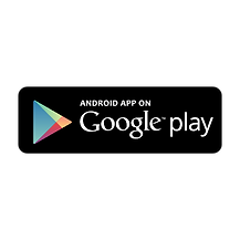 app+google+on+play+icon-1320161423750694