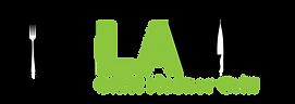 tel aviv grill logo