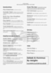menu new pdf-page-001.jpg