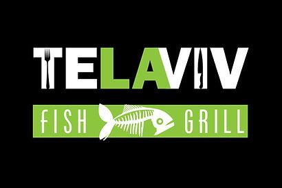 tel aviv fish-grill logo_02.jpg